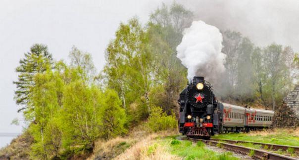 Туристический сезон на КБЖД откроется 30 апреля