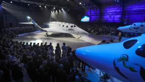 Космический туризм: «туристический космос как предчувствие» (куда, куда готов удалиться землянин обыкновенный и куда его могут повезти)