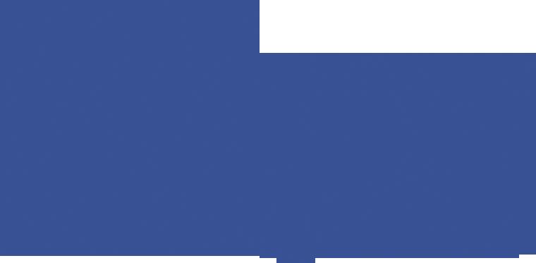 ГИПП стал партнёром фестиваля «Открытая Волга»