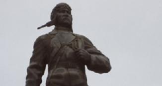 Музей лётчика Алексея Маресьева откроют в Волгоградской области