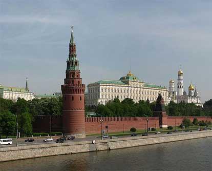 На интерактивную карту Москвы нанесут 3D-видеоролики