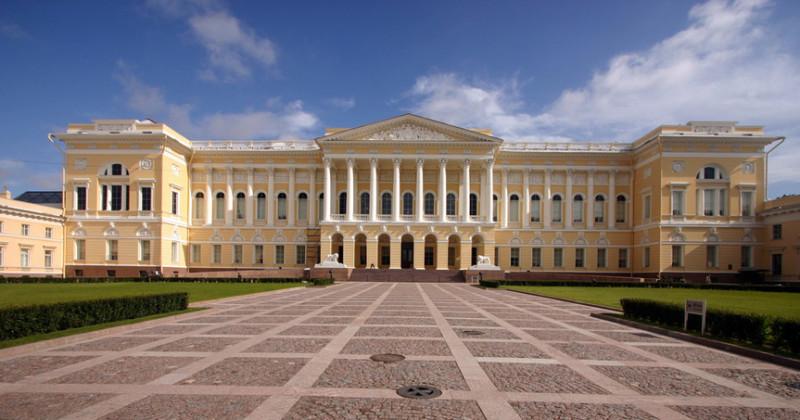 В Петербурге разработали маршрут по роману «Война и мир»