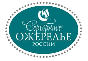 70 туристских маршрутов по Карелии