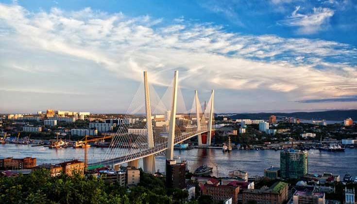 Во Владивостоке проблемы с английским