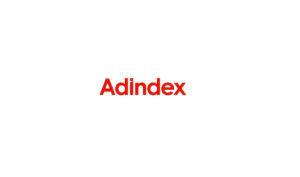 Logo_AdIndex
