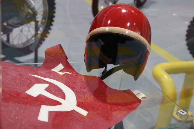 Первый советский байк и пикап-«эмка»: в Верхней Пышме построят музей для раритетов автомобильной техники