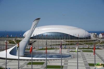Первый в России фестиваль культур стран АСЕАН пройдет в Сочи
