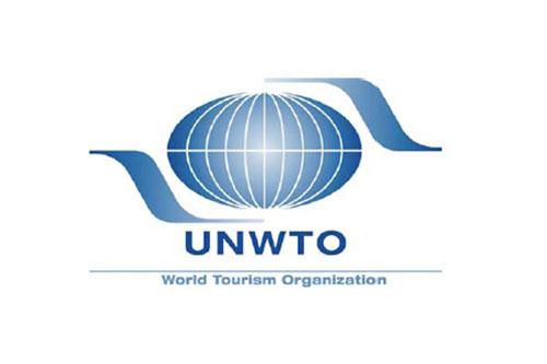 Всемирная туристкая организация подписала соглашение о партнерстве с казахской компанией «Астана ЭКСПО-2017»