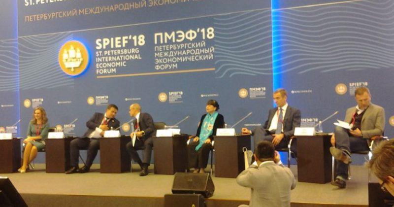 Эксперты: для продвижения бренда «Сделано в России» необходимы синергия, новые качественные товары и немного наглости