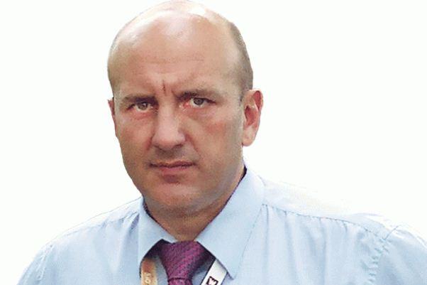 Как в Беларуси реализовать территориальный маркетинг