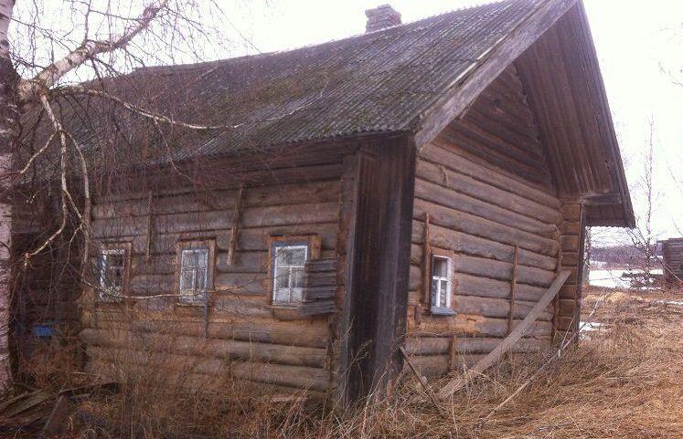 В Деревне Тыгыдым откроется музей мёда и пивоварения
