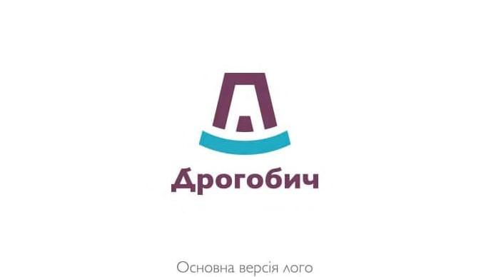 Логотип рекомендован для использования