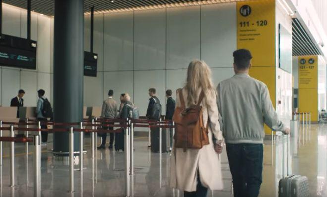 Ролик «Куда мы летим?» «прилетел» в топ-10 лучших travel-видео 2018 года