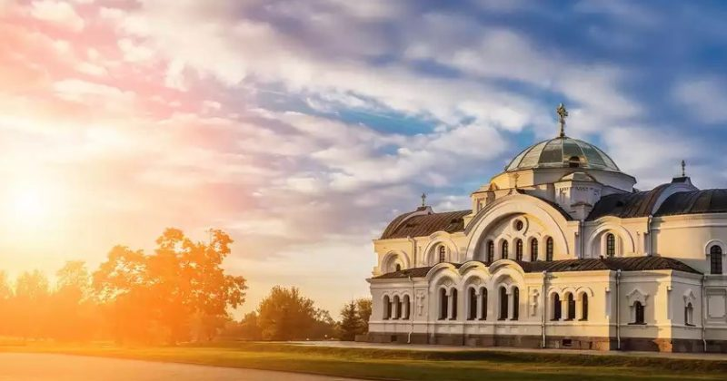 Беларусь активизирует въездной туризм