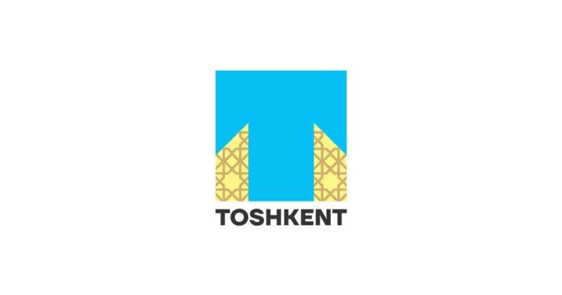 Ташкентской айдентике найдут места
