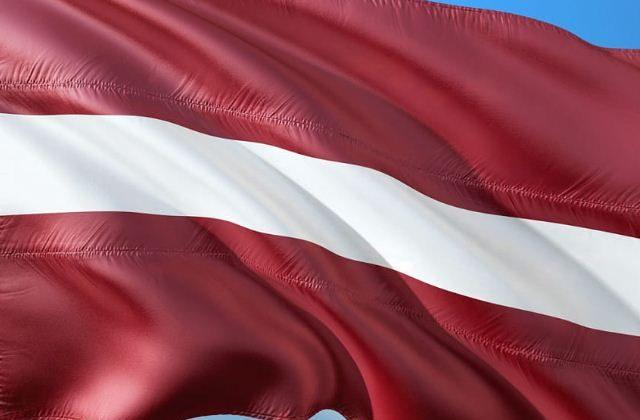 Латвии нужен новый имидж